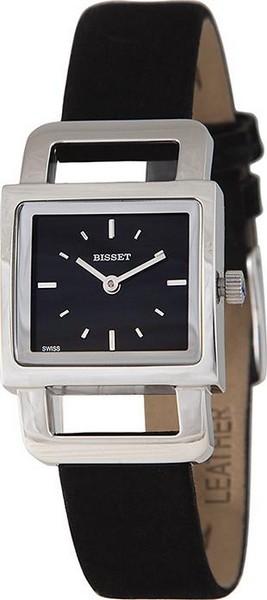 Женские часы Bisset BSAD36SIBX03BX