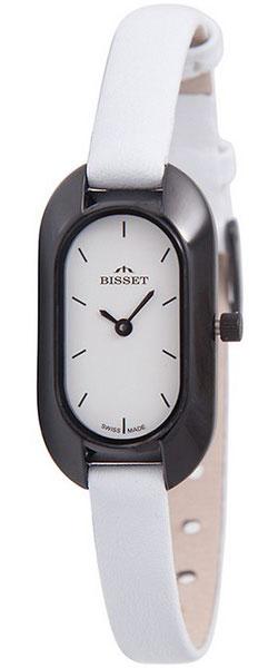 Женские часы Bisset BSAD49BIWX03BX bisset bisset bscd24tibr05ax