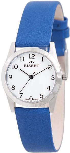 Женские часы Bisset BSAD56SAWX03BX