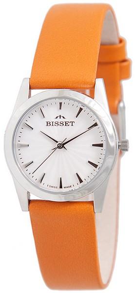 Женские часы Bisset BSAD56SISX03BX bisset bscc92sabs bisset page 1