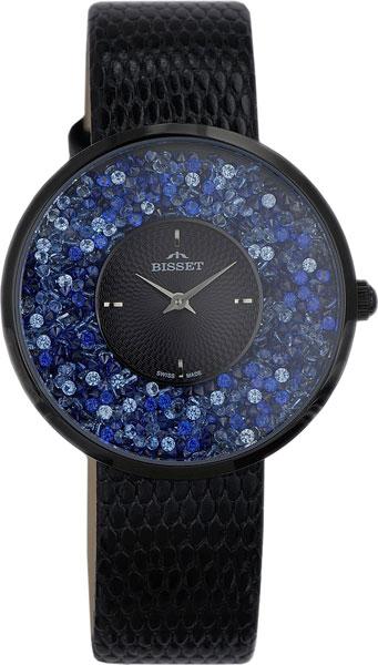 Женские часы Bisset BSAE04BIBD03BX