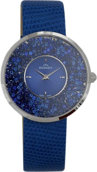 женские часы bisset bsbd06sisx Женские часы Bisset BSAE04SIDX03BX