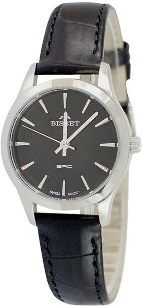 Женские часы Bisset BSAE39SIBX05BX цена