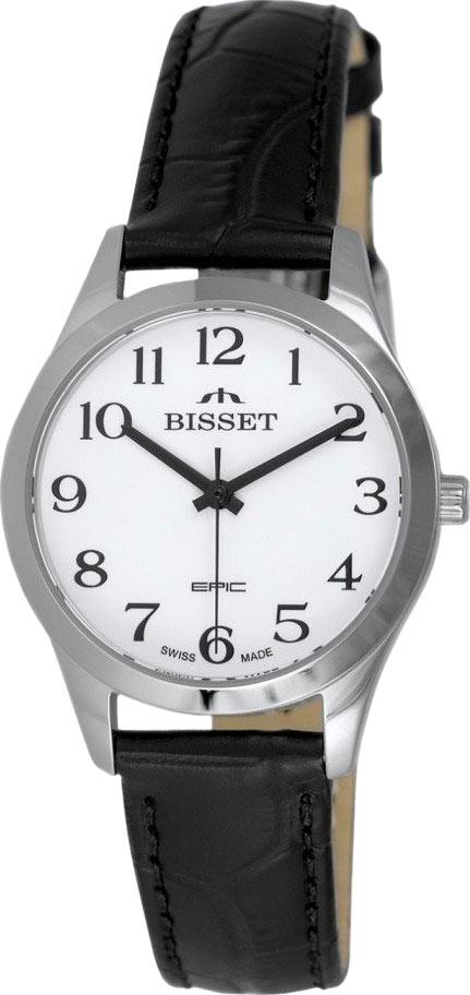 Женские часы Bisset BSAE68SAWX05BX все цены