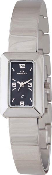 Женские часы Bisset BSB032SMBX03BX-ucenka