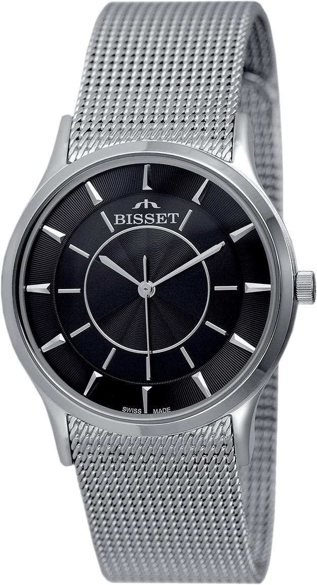 Женские часы Bisset BSBD63SIBX03BX
