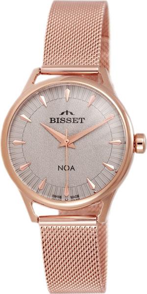 Женские часы Bisset BSBE90RIVX03BX женские часы bisset bsac95gigx03bx