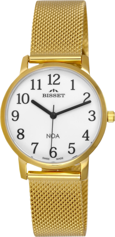 Женские часы Bisset BSBE91GAWX03BX женские часы bisset bsac95gigx03bx