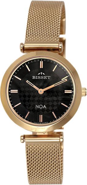 Женские часы Bisset BSBE92RIBX03BX