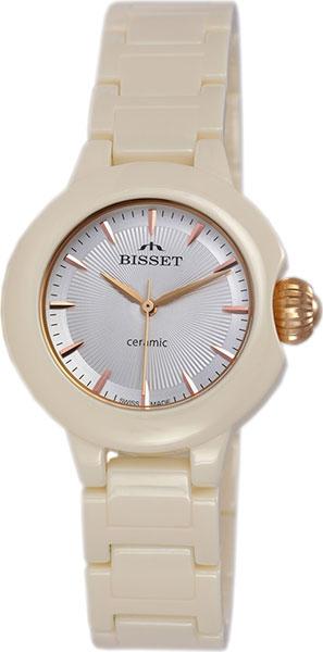 Женские часы Bisset BSPD76VISZ03BX цена