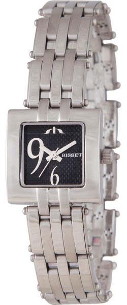 цена  Женские часы Bisset XB2BC25SABX  онлайн в 2017 году