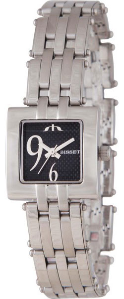 женские часы bisset bsbd06sisx Женские часы Bisset XB2BC25SABX