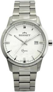 Мужские часы Bisset BSDE51SASX03BX Мужские часы Lee Cooper LC06296.442