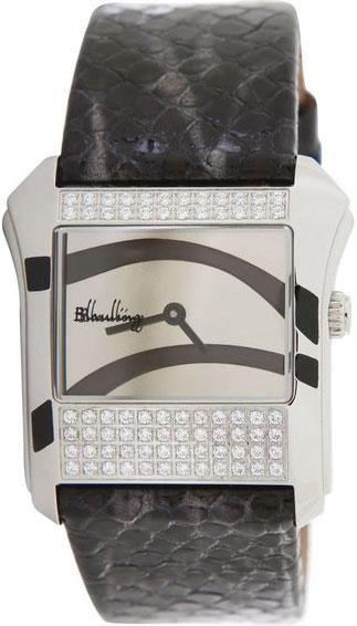 цена Женские часы Blauling BLF0221702 онлайн в 2017 году