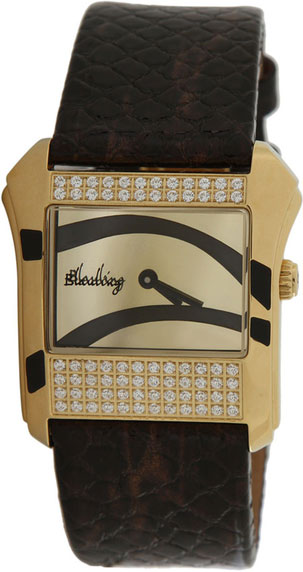 Женские часы Blauling BLF0222892