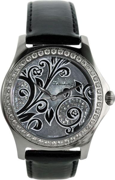 Женские часы Blauling WB2111-06S от AllTime
