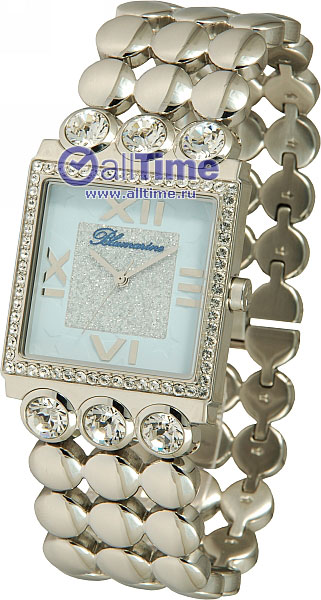 http://www.alltime.ru/obj/catalog/watch/blumarine/img/big/BM3076LS01M.jpg