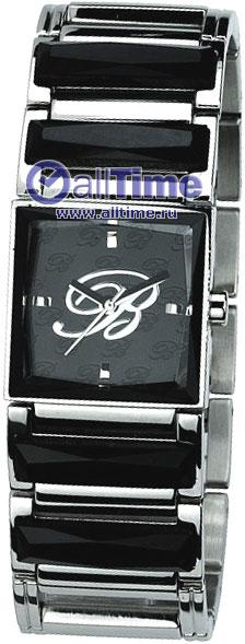Женские часы Blumarine BM.3134L/02M-ucenka