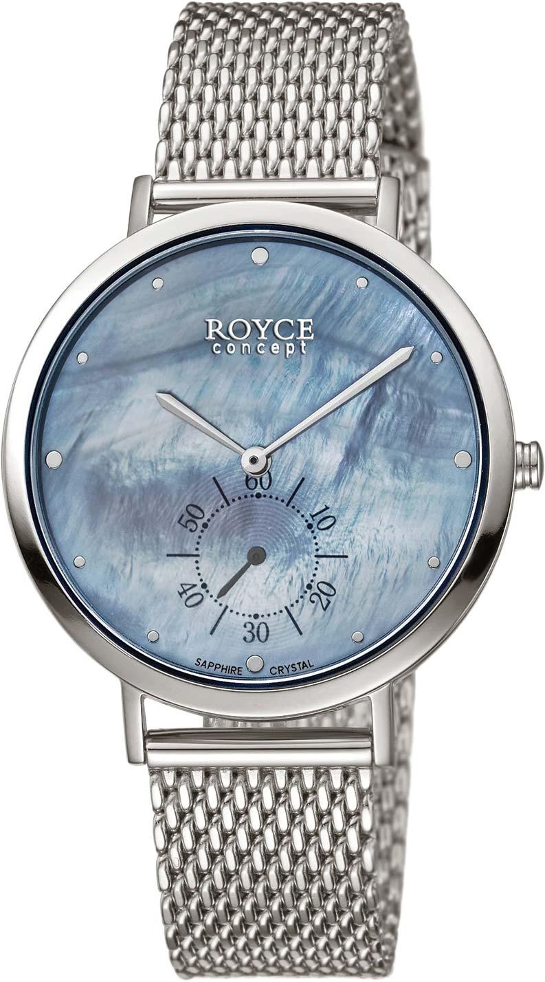 Женские часы Boccia Titanium 3316-04 женские часы boccia titanium 3281 04