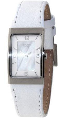Женские часы Boccia Titanium 3186-01