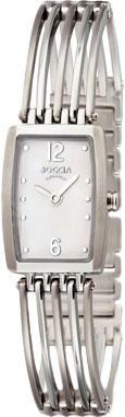 Женские часы Boccia Titanium 3187-01