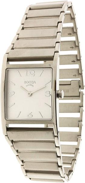 Женские часы Boccia Titanium 3188-01 женские часы boccia titanium 3208 01 page 9