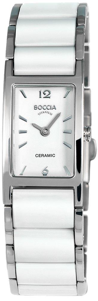 Boccia Titanium 3201-01