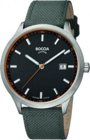 Часы наручные фирмы боча charm часы наручные