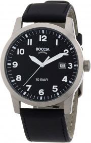 0357b4cd Немецкие наручные часы — купить в AllTime.ru, фото и цены в каталоге ...
