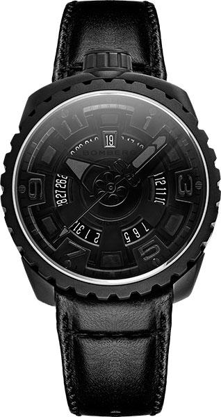 Мужские часы Bomberg BS45APBA.045-5.3
