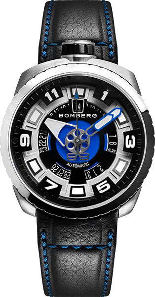Bomberg BS45ASS.045-1.3
