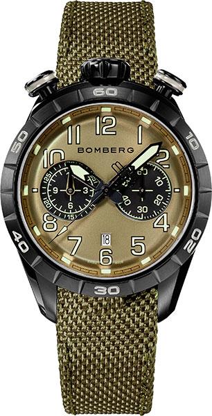 Мужские часы Bomberg NS44CHPBA.207.9