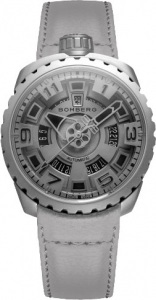 Bomberg BS45ASS.045-6.3