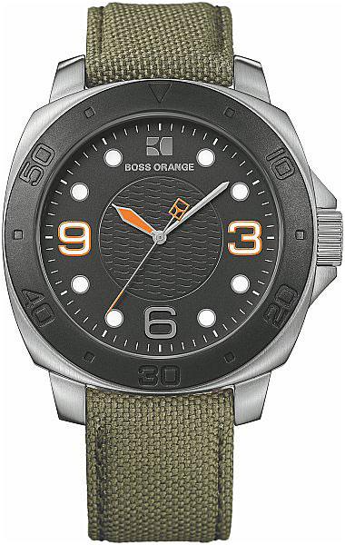 Мужские часы Boss Orange BO1512668 установка замкнутого водоснабжения для выращивания рыбы стоимость