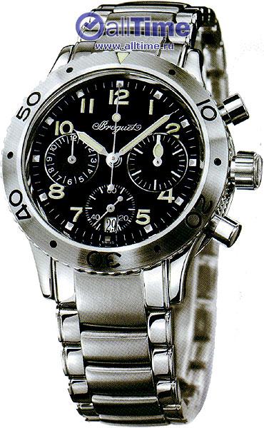Купить женские часы в ноябрьске.