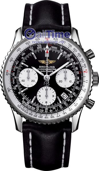 Часы Breitling A2332212/B635/435X | интернет