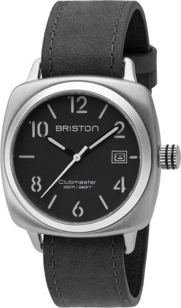 Мужские часы Briston 16240.S.C.17.LVB все цены