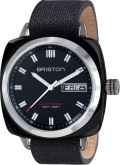 Briston 15342.SA.BS.1.LSB