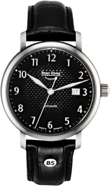 Мужские часы Bruno Sohnle 17-12097-721
