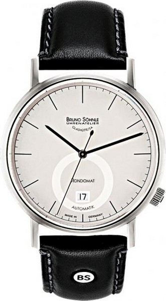 Мужские часы Bruno Sohnle 17-12098-241
