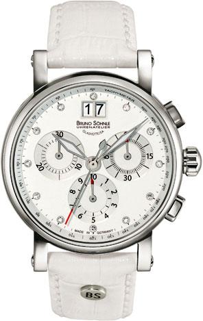 Женские часы Bruno Sohnle 17-13115-251