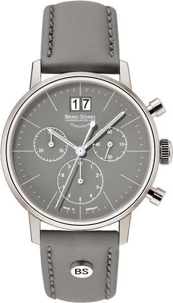Женские часы Bruno Sohnle 17-13178-841