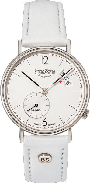 Женские часы Bruno Sohnle 17-13192-263 bruno sohnle часы bruno sohnle 17 23109 920 коллекция sonate