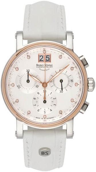 Женские часы Bruno Sohnle 17-63115-951