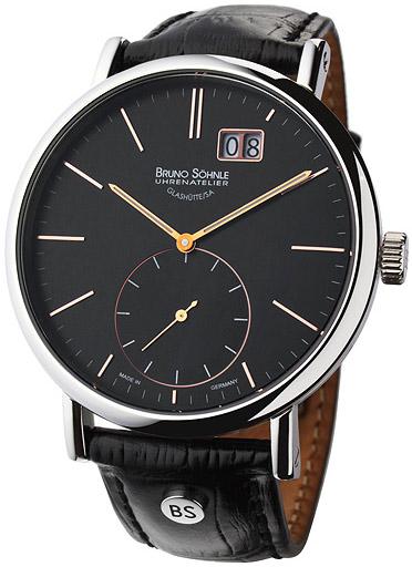 Мужские часы Bruno Sohnle 17-13095-745