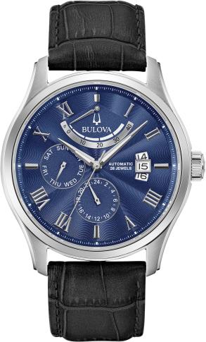 Мужские часы Bulova 96C142