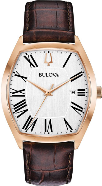 Мужские часы Bulova 97B173