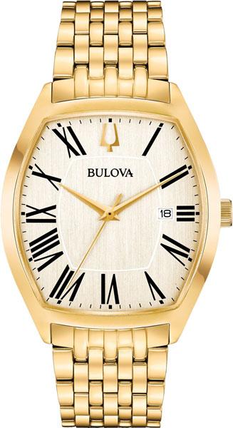 Мужские часы Bulova 97B174