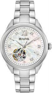 Женские наручные часы bulova ломбард наручные часы спб