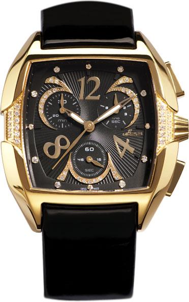 Женские часы Buran B35-854-2-118-0 женские часы buran b35 900 2 104 0